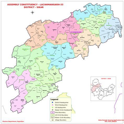 filelachhmangarh rajasthan assembly mapsvg wikipedia