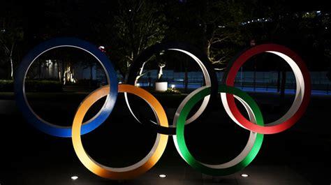 Suivez l'actualité en direct des jeux olympiques de tokyo 2021 du 23 juillet au 3 août sur franceinfo: Tokyo 2020 : les Jeux olympiques reportés du 23 juillet au ...