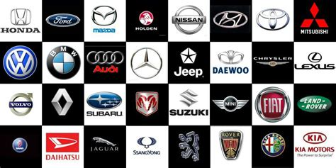 Quality & Cheap Used & New Auto Spare Parts Nz