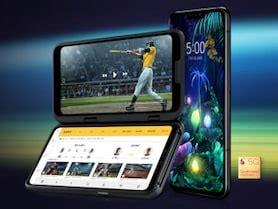 lg  thinq  price  india specifications comparison