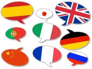 traduire ranger en anglais l importance des langues 233 trang 232 res moldavie fr portail francophone de la moldavie