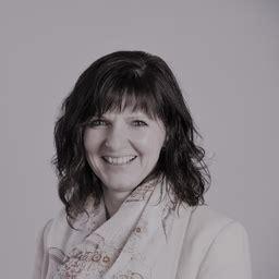 Heike Kreinsberger - Director Sales - Thieme Compliance ...