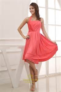 coral bridesmaid dresses next prom coral bridesmaid dresses next prom dresses