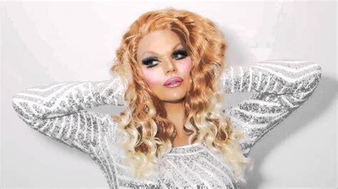 wigs by vanity wigs by vanity the rhuma