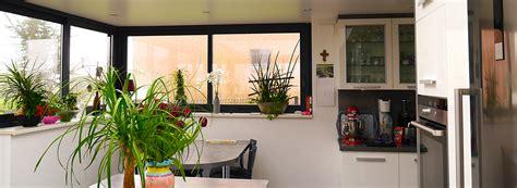 cuisine veranda photos véranda cuisine créez votre cuisine dans la véranda md