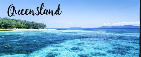 Queensland Discovery by Wyndham Resorts