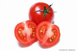 Tomaten Krankheiten Bilder : tomaten f r mehr als salat geeignet ~ Frokenaadalensverden.com Haus und Dekorationen