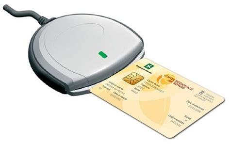 di commercio smart card scr 3310 v2 0 usb lettore di smart card certificato per