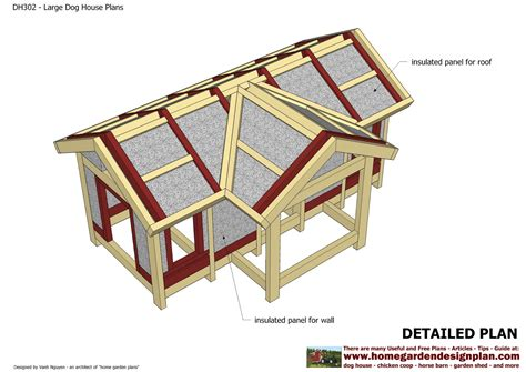 build a house free tree house plans and designs free tree house building