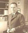 John Rockefeller Prentice (December 17, 1902 – June 13 ...