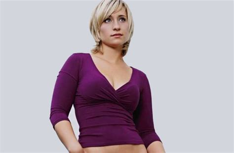 actress allison mack charged  sex trafficking