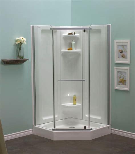 Shower Stalls Canada by Shower Stalls In Canada Canadadiscounthardware