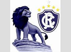 Fotos Mascote do Remo Renan Rodrigues