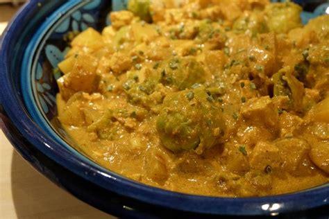 cuisiner choux de bruxelles 17 best ideas about le chou de bruxelles on