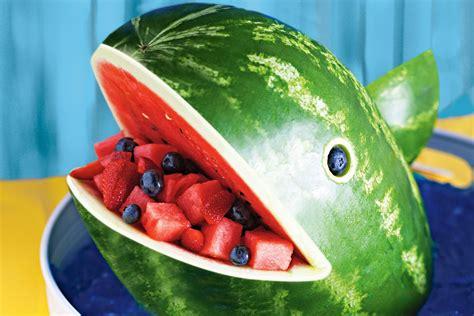 ESO Live Is Down Post Watermelon Memes Here Elder