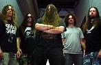 Cannibal Corpse Respond to Guitarist Pat O'Brien's Arrest ...