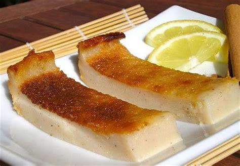quesadas lemon cheese cake