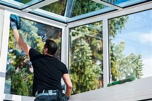Wintergarten Glas Reinigen : wintergarten reinigung und pflege ~ Whattoseeinmadrid.com Haus und Dekorationen