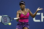 For Venus Williams, 2018 brought a significant reversal of ...