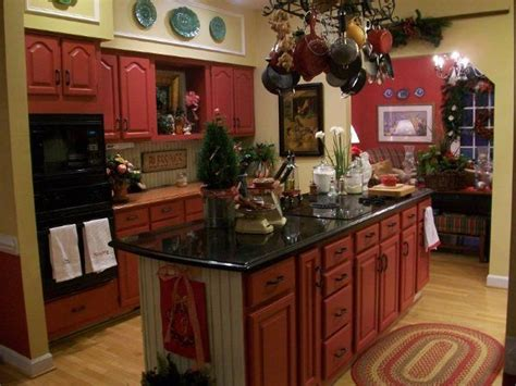 kitchen cabinets in china best 25 cabinets ideas on country 6124