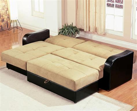 very comfortable sleeper sofa awesome most comfortable sleeper sofas sofa the youtube