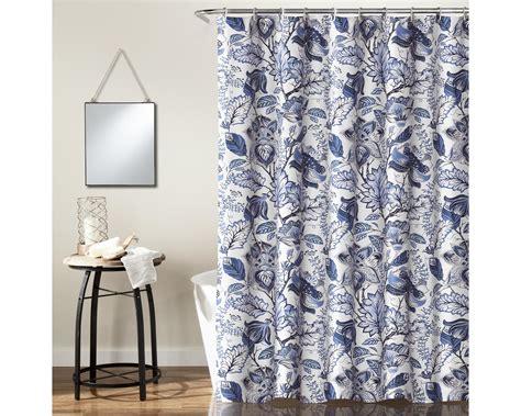 cynthia rowley jacobean floral curtains cynthia jacobean shower curtain ebay