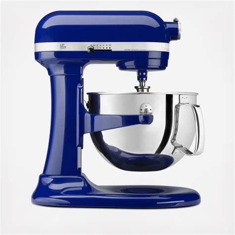 mixer kitchenaid professional stand zola