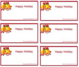 printstationery net free printable name tags free full color name tags free holiday tags