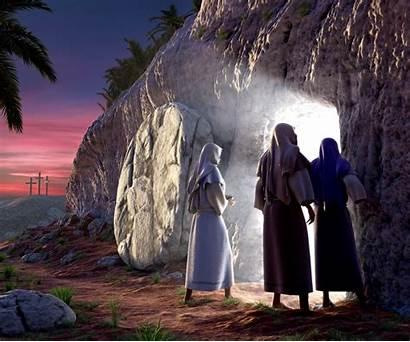 Jesus Wallpapers Christ 1080p Uncategorized Widescreen Pc