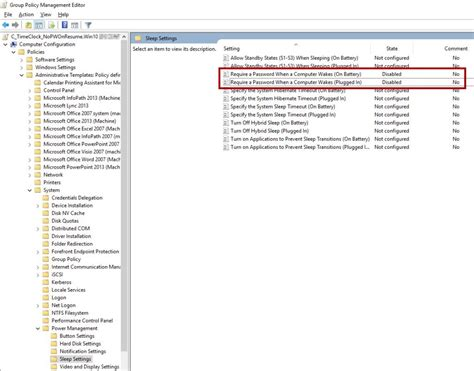 resume sle resume resume for pdf