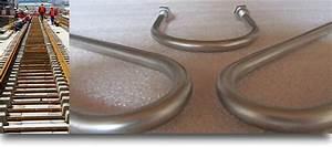 Cintrage Tube Inox : ibf inox bouts filet s cintrage froid tube inox ~ Melissatoandfro.com Idées de Décoration