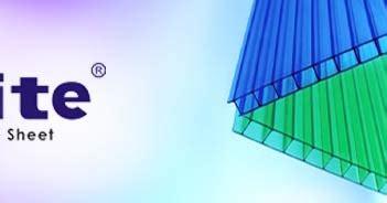 polycarbonate twinlite harga polycarbonate polycarbonate murah