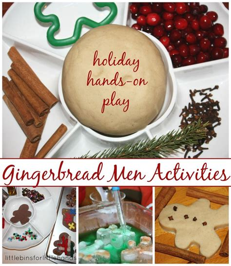 1000 images about gingerbread theme on 403 | 4afc4123edf00f4f15218e4ce156d217