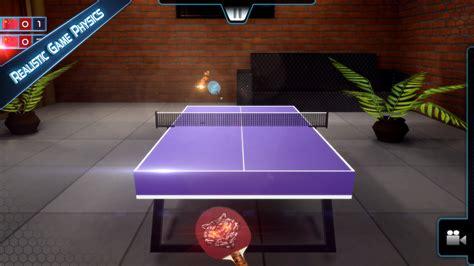table tennis   ping pong