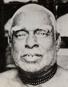 bhaktivinoda thakur wikipedia