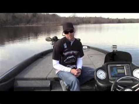 Jon Boats For Sale Phoenix by John Hopkins Phoenix Bass Boats Nashville Boat Show 2015