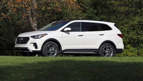 hyundai santa fe owners manual owners manual usa