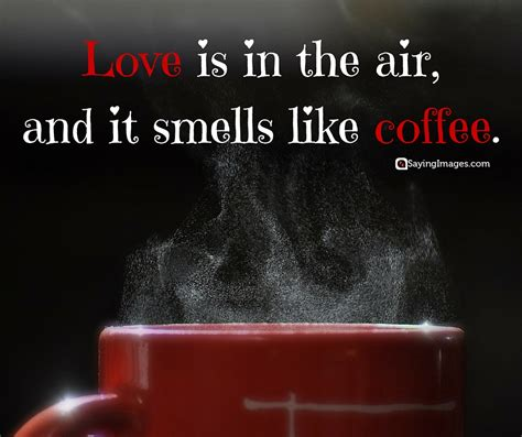 funny coffee quotes  sayings  wake