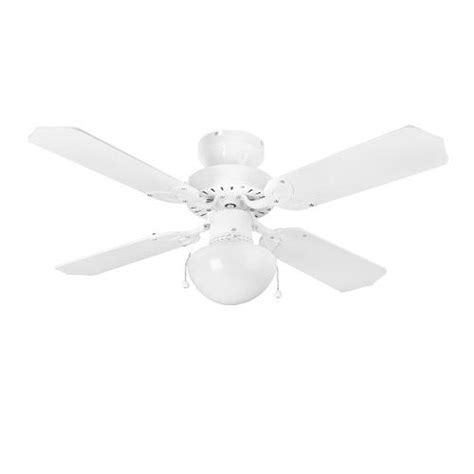 fantasia rimini 36 inch ceiling fan light indoor ceiling
