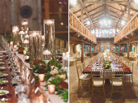 danielle jason mckee botanical garden wedding