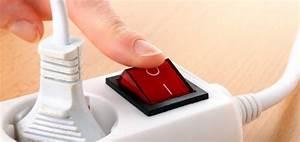 Reduire Consommation Electrique : comment diminuer votre consommation d lectricit dom gy ~ Premium-room.com Idées de Décoration