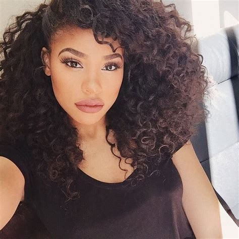 haircut styles for hair 1902 best naturally curly hair images on curls 1902
