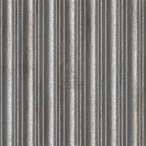 Corrugated Metal Roof Texture - 4k Wallpapers