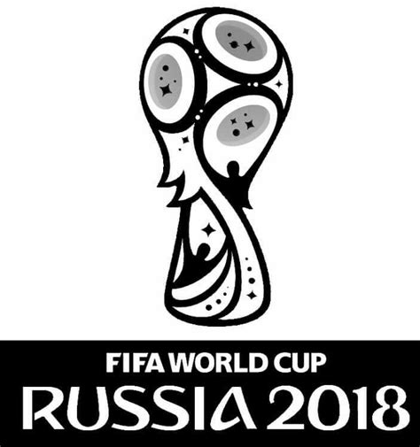 printable fifa world cup coloring pages