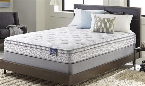 King Bed Frame And Mattress by Does A California King Mattress Fit A King Bed Frame