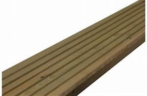 Planche De Bois Exterieur : panneau bois imputrescible ~ Premium-room.com Idées de Décoration