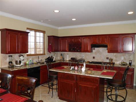 image of tile fireplace surround backsplash customer 39 s satisfaction guaranteed
