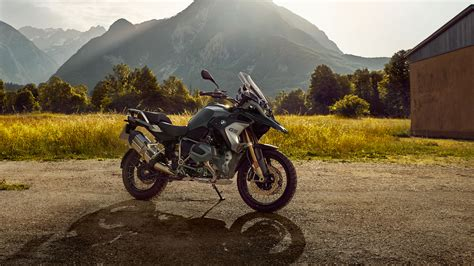 Bmw C 650 Gt 4k Wallpapers by R 1250 Gs Bmw Motorrad