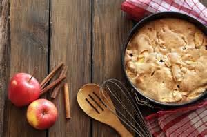 motherhood and apple pie candidkay