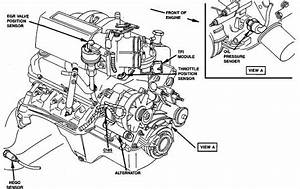 Ford F-150 Questions